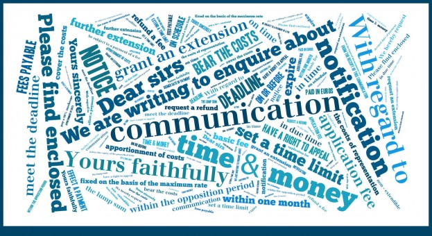 Time & Money Matters | Wordle | LEXICON
