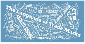 The Language of Trade Marks
